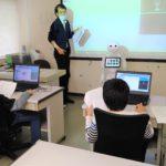 ロボットプログラミング無料体験教室★